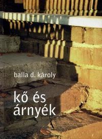 ko_es_arnyek_200