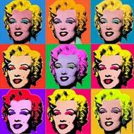 Warhol_MarilynMonroe