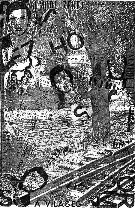 önéletrajz, 1990